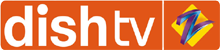 Dish_TV1.png